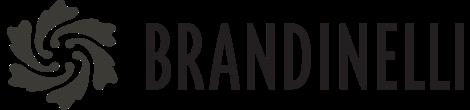 Brandinelli
