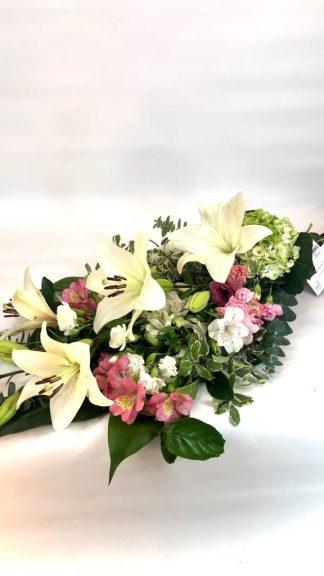 Condolencias y Sepelios